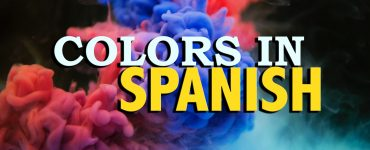 Touri Co Blog Wp Content Uploads 2018 06 Colors In